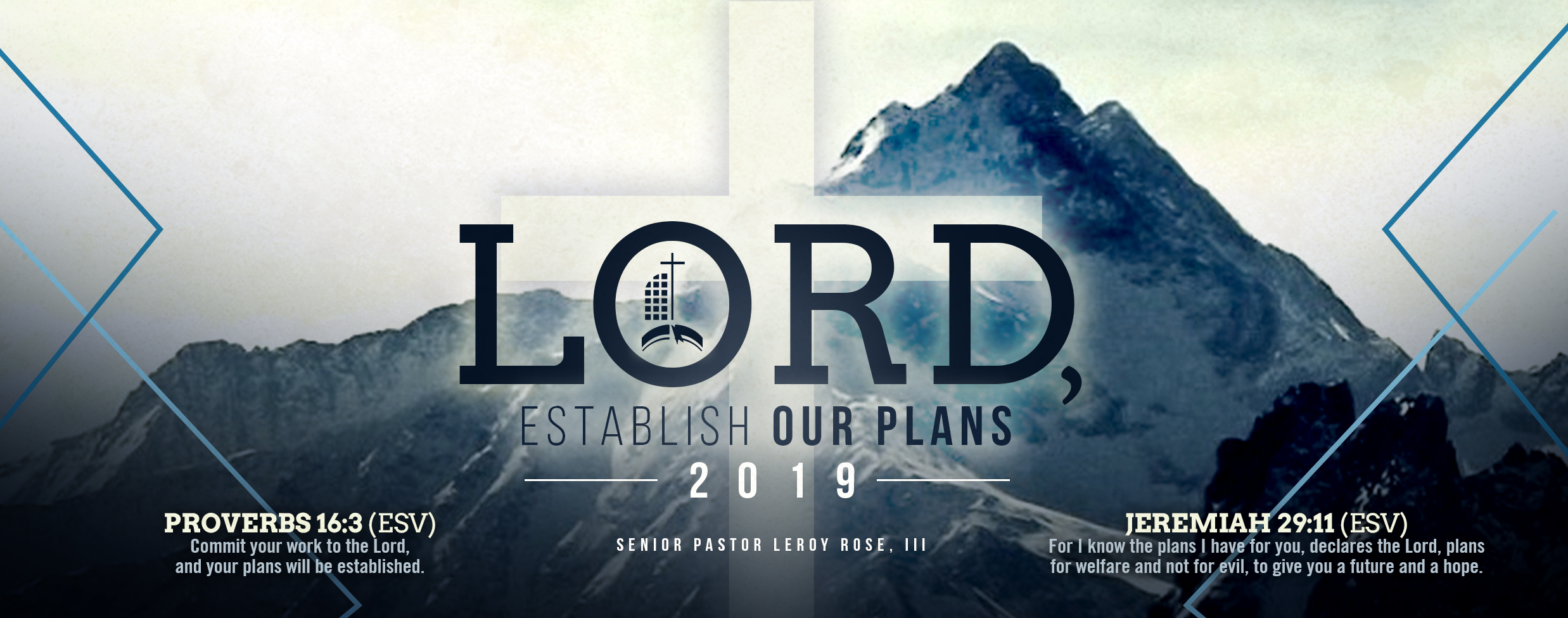 NCBC-Lord-Establish-Our-Plans-2019-Banner-1